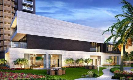 1508 sqft, 2 bhk Apartment in Emaar Digi Homes Sector 62, Gurgaon at Rs. 1.5400 Cr