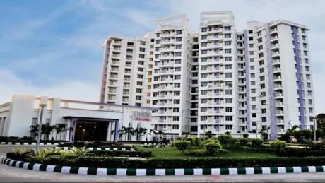 1615 sqft, 3 bhk Apartment in Eldeco Eternia Aliganj, Lucknow at Rs. 79.0500 Lacs