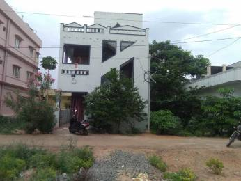 999 sqft, 2 bhk IndependentHouse in Builder Project PMPalem, Visakhapatnam at Rs. 75.0000 Lacs