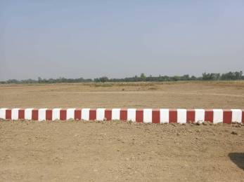 1500 sqft, Plot in Builder trustus town raebareilly road lucknow Raebareli Road, Lucknow at Rs. 11.9850 Lacs