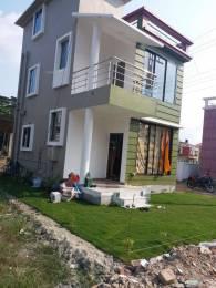 1080 sqft, 2 bhk Villa in Builder Project Thakurpukur Bazar, Kolkata at Rs. 26.0000 Lacs
