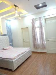 675 sqft, 1 bhk Apartment in Builder Project Kharar, Mohali at Rs. 13.9000 Lacs