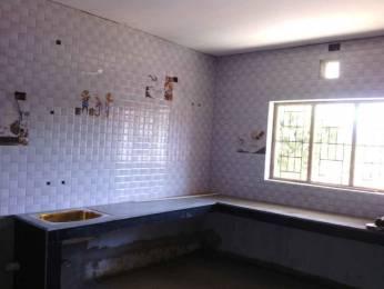 1200 sqft, 2 bhk Apartment in Builder vijaya villa Coonoor, Ooty at Rs. 14000