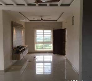 1300 sqft, 2 bhk Apartment in Builder Project Bowrampet, Hyderabad at Rs. 49.0000 Lacs