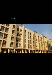 404 sqft, 1 bhk Apartment in Maple Aapla Ghar Sanaswadi Sanaswadi, Pune at Rs. 15.0000 Lacs