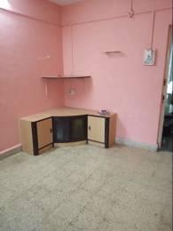 450 sqft, 1 bhk Apartment in The Shreeram Sahaniwas Katraj, Pune at Rs. 30.0000 Lacs
