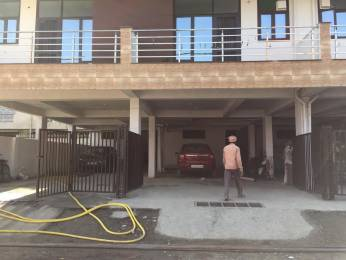 1200 sqft, 2 bhk BuilderFloor in Builder Project GMS Road, Dehradun at Rs. 37.0000 Lacs