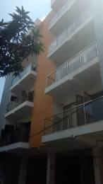 750 sqft, 2 bhk Apartment in Builder Project Ashok Vihar Phase I, Gurgaon at Rs. 35.0000 Lacs
