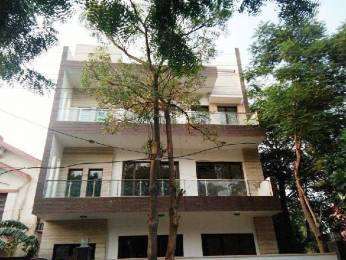 1350 sqft, 3 bhk Apartment in Builder Project Sushant Lok Phase - 1, Gurgaon at Rs. 1.6000 Cr
