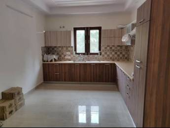 1665 sqft, 3 bhk Apartment in Builder Project Sector 106, Gurgaon at Rs. 93.2400 Lacs