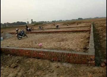 1000 sqft, Plot in Builder Square city Rohaniya, Varanasi at Rs. 12.0000 Lacs