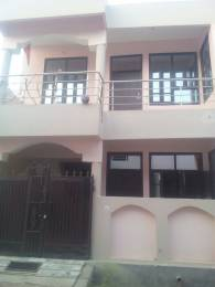 1600 sqft, 2 bhk IndependentHouse in IBIS Pink City Gomti Nagar, Lucknow at Rs. 64.0000 Lacs