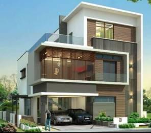 2700 sqft, 3 bhk Villa in Builder Project Kollur, Hyderabad at Rs. 1.5000 Cr