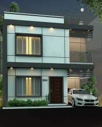 775 sqft, 2 bhk Villa in Builder Project Maraimalai Nagar, Chennai at Rs. 26.0000 Lacs