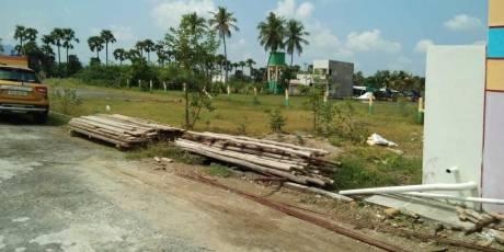 985 sqft, Plot in Builder Project Junction Main Road, Salem at Rs. 6.8950 Lacs