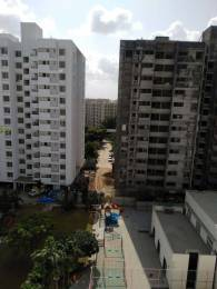 1165 sqft, 3 bhk Apartment in F5 F5 Green County Fursungi, Pune at Rs. 70.0000 Lacs