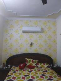 891 sqft, 2 bhk IndependentHouse in Builder Project Haqikatnagar, Saharanpur at Rs. 51.0000 Lacs