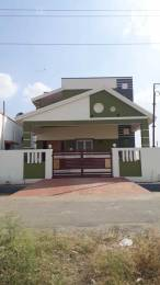 1000 sqft, 2 bhk IndependentHouse in Builder Project Kavundampalayam, Coimbatore at Rs. 50.0000 Lacs