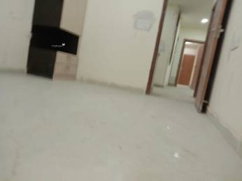 1250 sqft, 3 bhk Apartment in ABCZ East Platinum Sector 44, Noida at Rs. 45.0000 Lacs