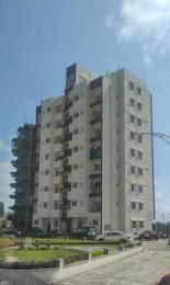 1025 sqft, 2 bhk Apartment in Centurion Builders Sky Bagmugalia, Bhopal at Rs. 20.0000 Lacs
