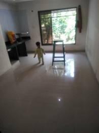 280 sqft, 1 bhk Apartment in Samruddhi Nehru Nagar Amrapali CHSL Kurla, Mumbai at Rs. 50.0000 Lacs