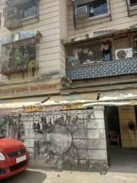 370 sqft, 1 bhk Apartment in Builder Kulkarni hight Dadar West, Mumbai at Rs. 92.0000 Lacs