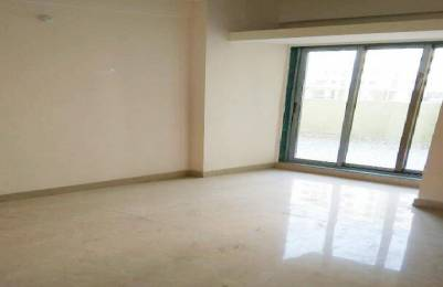 1000 sqft, 2 bhk Apartment in Builder Project Jadavpur, Kolkata at Rs. 40.0000 Lacs