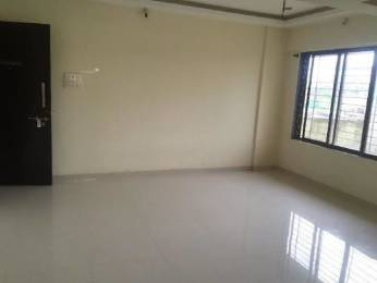 1000 sqft, 2 bhk Apartment in Builder Project Tollygunge Karunamoyee, Kolkata at Rs. 35.0000 Lacs