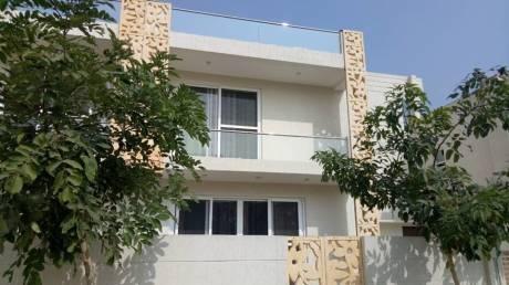 1629 sqft, 3 bhk Villa in Builder Amaltas Villas Haldwani Kaladungi Road, Haldwani at Rs. 65.0000 Lacs