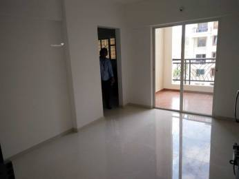 648 sqft, 1 bhk Apartment in Windsor Maple Woodz Wagholi, Pune at Rs. 30.0000 Lacs