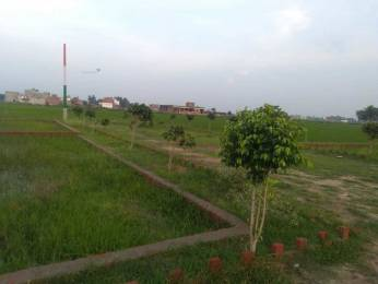 1000 sqft, Plot in Builder shahupuri Ram Nagar, Varanasi at Rs. 18.0000 Lacs