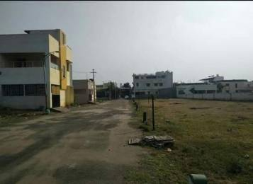 1000 sqft, 2 bhk IndependentHouse in Builder Project Kavundampalayam, Coimbatore at Rs. 47.0000 Lacs