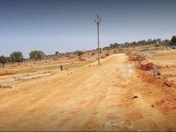 1620 sqft, Plot in Builder Suvarna pragathi2 Shadnagar, Hyderabad at Rs. 10.8000 Lacs