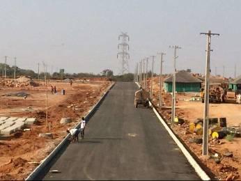 1800 sqft, Plot in Builder TMR SAROVAR Shadnagar, Hyderabad at Rs. 15.0000 Lacs