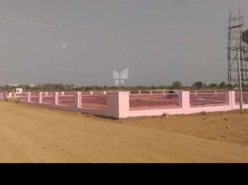 1800 sqft, Plot in Builder Project Kothur, Hyderabad at Rs. 24.0000 Lacs