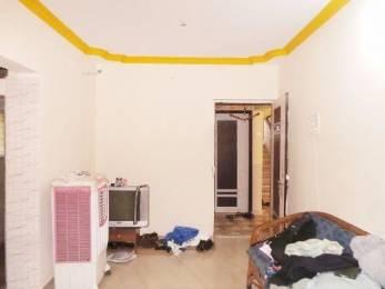 560 sqft, 1 bhk Apartment in Sai Blue Berry Nala Sopara, Mumbai at Rs. 27.0000 Lacs