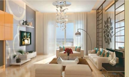 2086 sqft, 3 bhk Apartment in Builder Project Gurgaon Road, Gurgaon at Rs. 1.7000 Cr