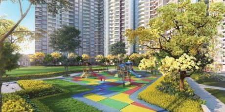 1692 sqft, 3 bhk Apartment in Builder Joyville by Shapoorji Pallonji Sector 102, Gurgaon at Rs. 1.1500 Cr
