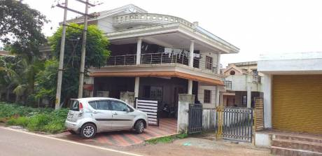 5400 sqft, 7 bhk Villa in Builder Independent villa Bajpe, Mangalore at Rs. 1.1000 Cr