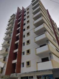 520 sqft, 1 bhk Apartment in Subha 9 Sky Vue Anekal City, Bangalore at Rs. 22.8858 Lacs