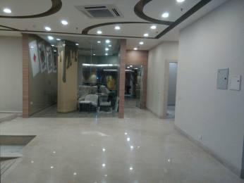 1775 sqft, 4 bhk Apartment in Ajnara Integrity Raj Nagar Extension, Ghaziabad at Rs. 53.1613 Lacs