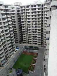 1355 sqft, 2 bhk Apartment in Gaursons Gaur Cascades Raj Nagar Extension, Ghaziabad at Rs. 40.6500 Lacs
