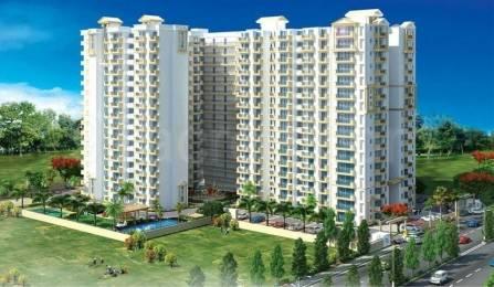 1829 sqft, 3 bhk Apartment in MR Platinum 321 Raj Nagar Extension, Ghaziabad at Rs. 54.8700 Lacs