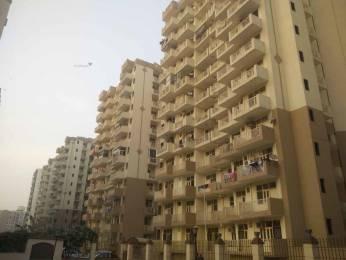 1076 sqft, 3 bhk Apartment in Devika Skypers Raj Nagar Extension, Ghaziabad at Rs. 32.2800 Lacs