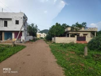 2250 sqft, 2 bhk IndependentHouse in Builder Indipendent Mangalagiri, Vijayawada at Rs. 66.0000 Lacs