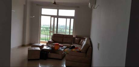 1944 sqft, 3 bhk Apartment in Ansal Green Escape Kundli, Sonepat at Rs. 20000