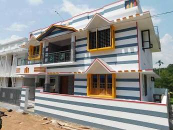 1550 sqft, 4 bhk IndependentHouse in Builder Project Pottayil Pavachalkuzhi Road, Trivandrum at Rs. 47.0000 Lacs