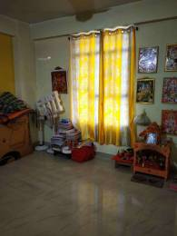 1250 sqft, 3 bhk Apartment in Builder Project Gola Rd, Patna at Rs. 60.0000 Lacs