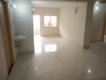 1595 sqft, 3 bhk Apartment in Builder Project RPS Nagar, Patna at Rs. 76.2750 Lacs