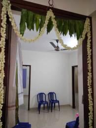 1396 sqft, 3 bhk Apartment in Newry Shanmita Pallikaranai, Chennai at Rs. 25000